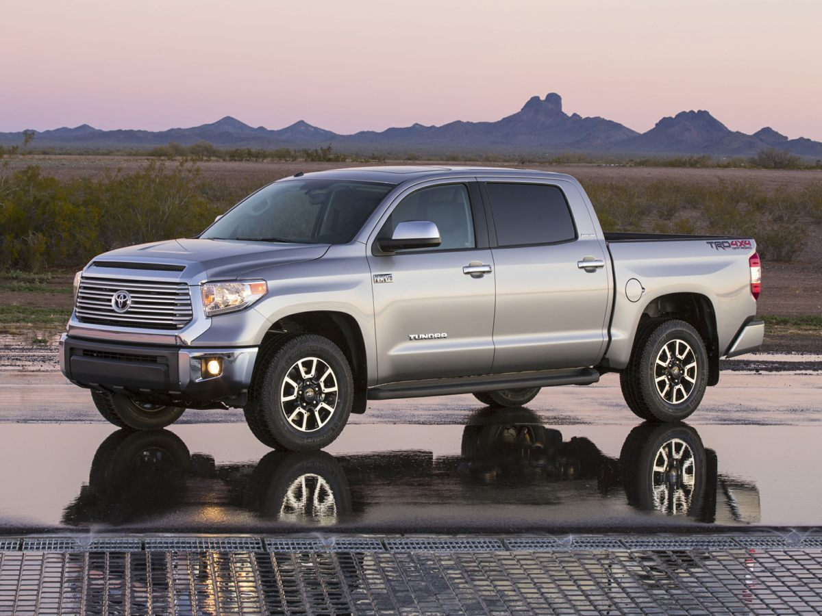double toyota pricing cab reviews ratings frontside kelley tundra